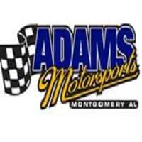 Adams Motorsports Inc