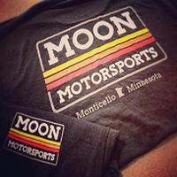 Moon Motorsports Retail Service Motorcycle Powersports