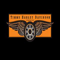 Tims Harley Davidson Llc Dealer Services Motorcycle Powersports
